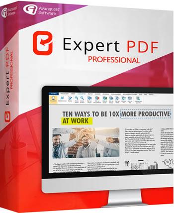 Konvertering af PDF til Word