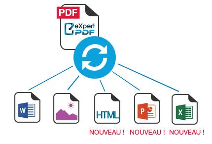 Logiciel Expert PDF