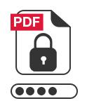 Révision des fichiers PDF