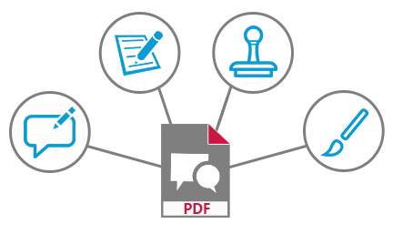 Logiciel eXpert PDF pour Mac