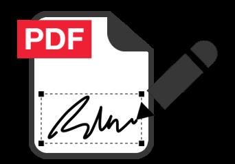 Fini le papier! Passez à la signature numérique sécurisée de vos documents et de vos contrats avec Expert PDF!