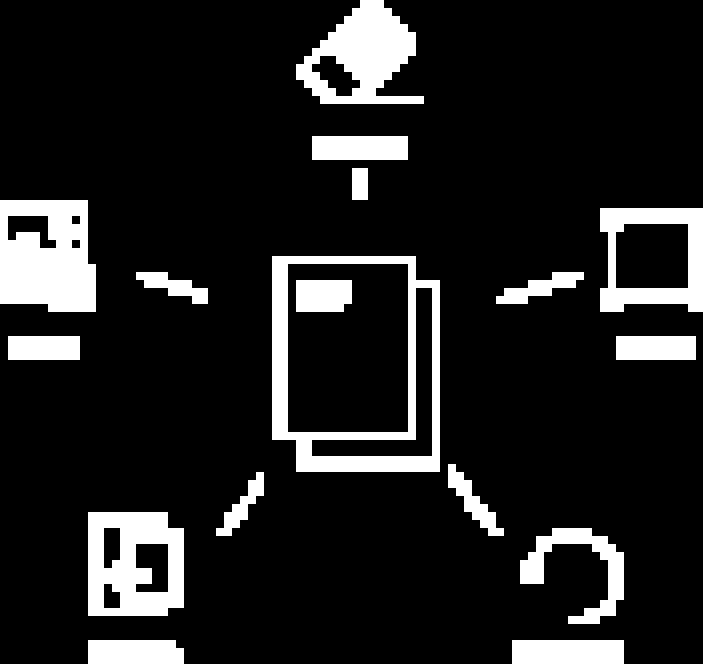 Editez et modifiez facilement des fichiers PDFs