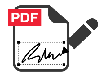 eXpert PDF software for Mac が、