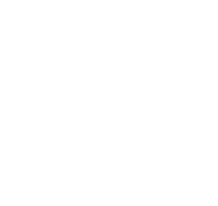 Redigera och modifiera PDF-filer enkelt